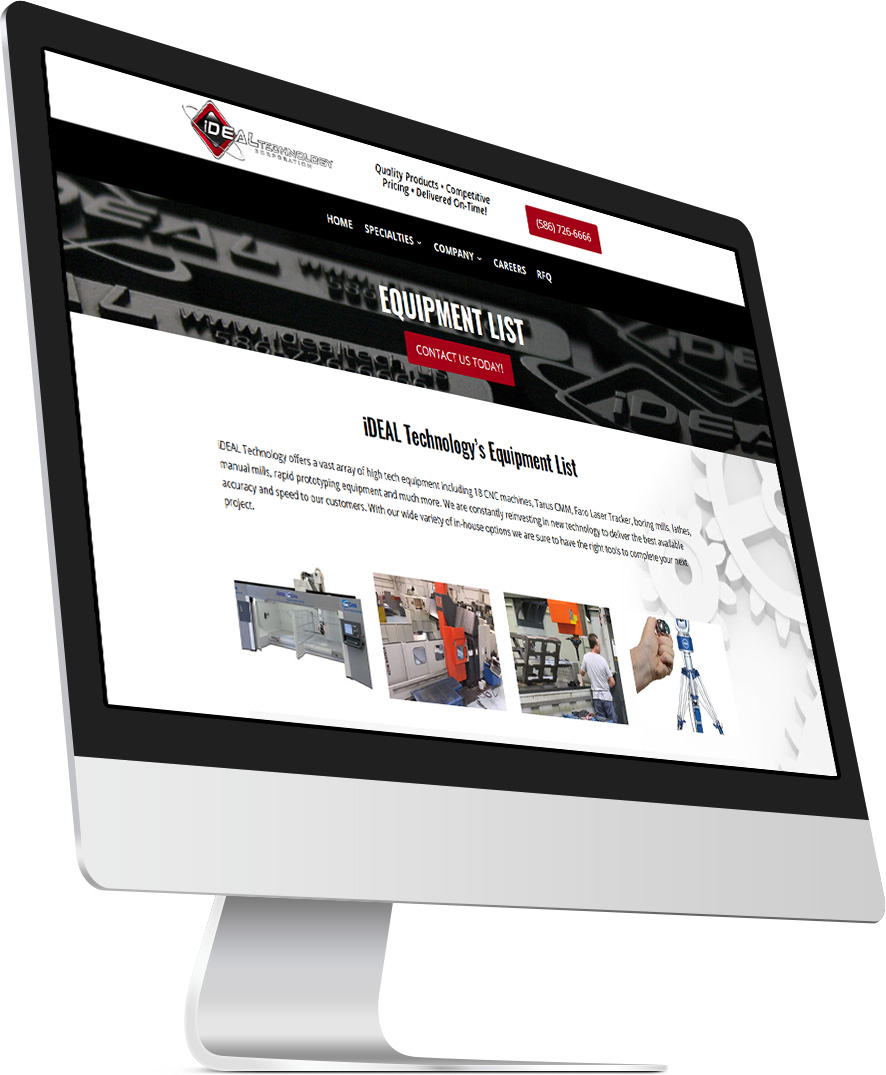 web-developers-that-specialize-in-industrial-design