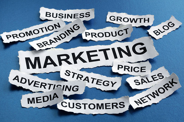 Tools To Enhance Your Digital Marketing Strategy