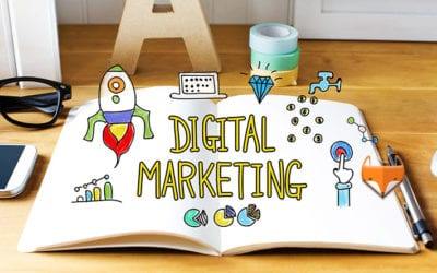 The Best Digital Marketing Strategies That Work