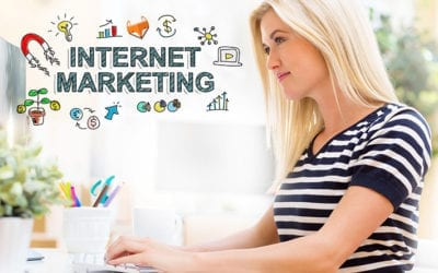 How Can Digital Marketing Help My Business?