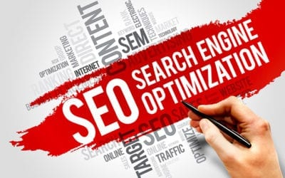Improving SEO: It Takes More Than Keywords