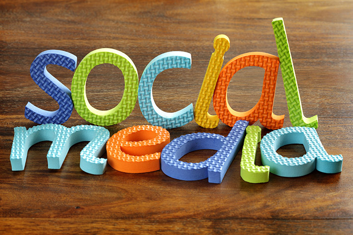 Social Media Marketing for Small Businesses