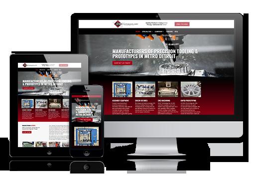 website-company-and-SEO-located-in-livonia-michigan
