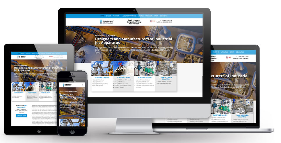 SEO-Services-for-Industrial-Companies-in-Michigan