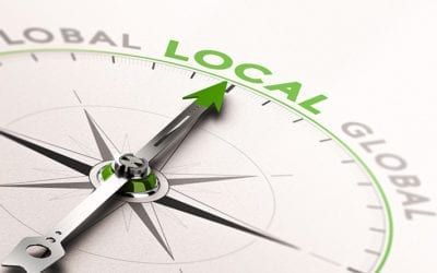 All About Local SEO For Small Businesses