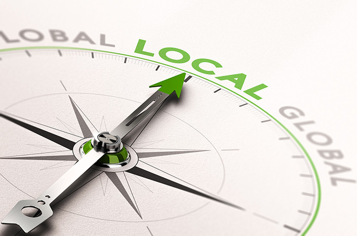 Improve Your Local SEO In 2020