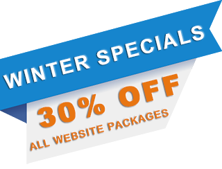 website-special-offers