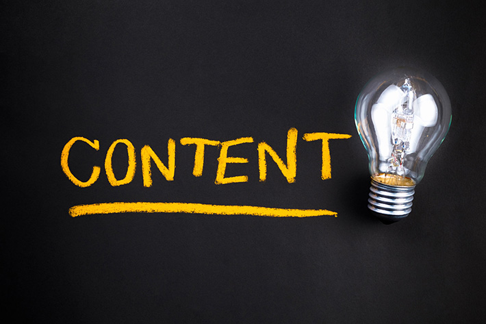 How to Create a Content-Driven Marketing Strategy