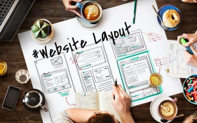 Top Reasons Why You Should Use WordPress for Your Website