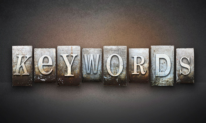 5 Tips to Choose the Right Keywords for Your Website