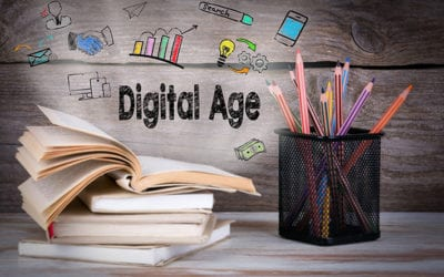 How Digital Marketing Elevates Your Small Business