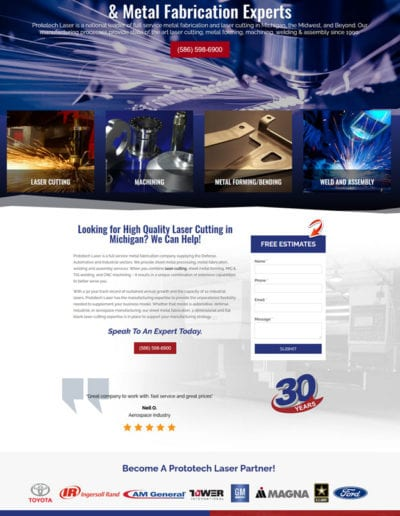 Web-Designers-for-Industrial-and-Manufacturing-Companies