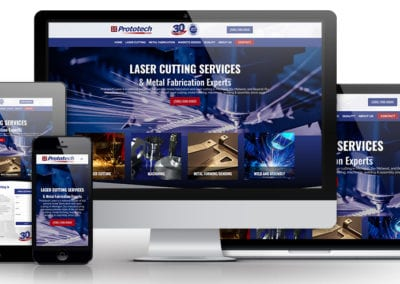 Web-Designers-for-Manufacturing-and-Industrial-Companies