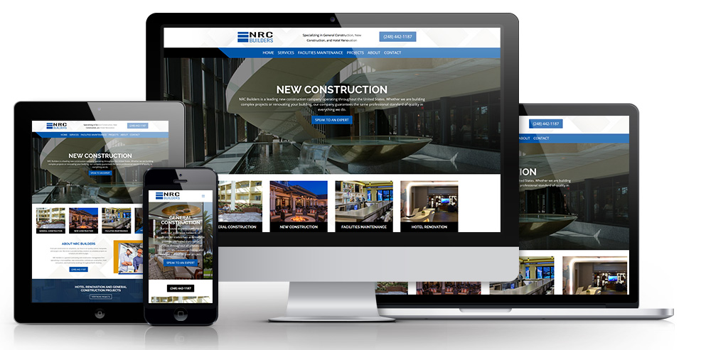 Website-Designers-for-Construction-Companies