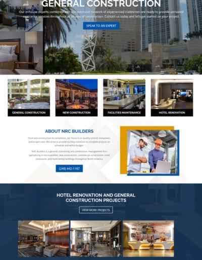 Websites-for-General-Contractors-in-Michigan