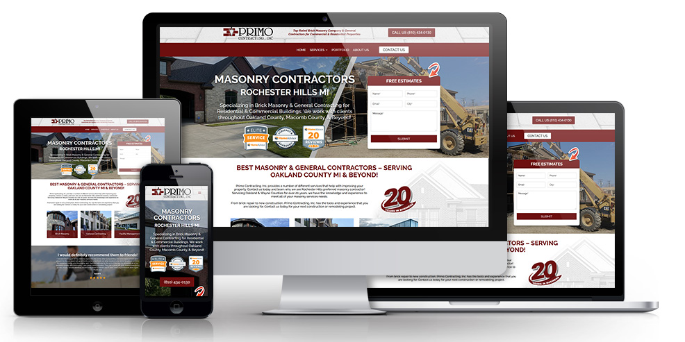 websites-for-masonry-and-construction-contractors