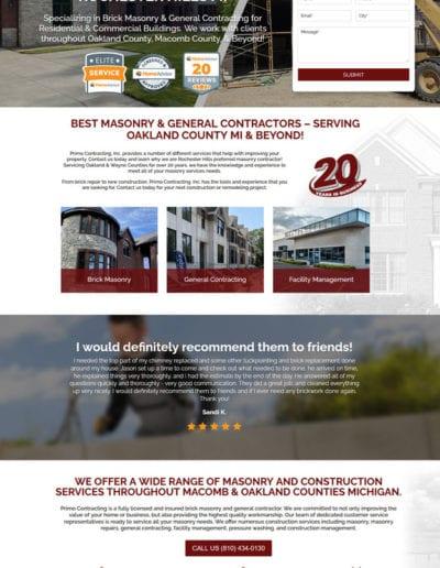 websites-for-masonry-contractors